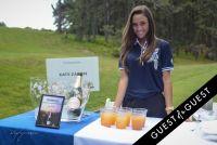 10th Annual Hamptons Golf Classic #68