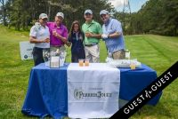 10th Annual Hamptons Golf Classic #70