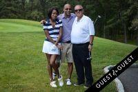 10th Annual Hamptons Golf Classic #71