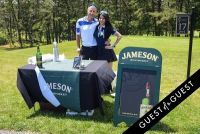 10th Annual Hamptons Golf Classic #77