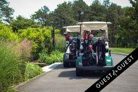 10th Annual Hamptons Golf Classic #83