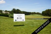 10th Annual Hamptons Golf Classic #84
