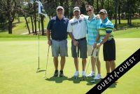 10th Annual Hamptons Golf Classic #86