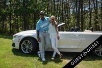 10th Annual Hamptons Golf Classic #91