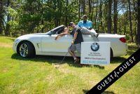 10th Annual Hamptons Golf Classic #93