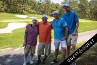 10th Annual Hamptons Golf Classic #96