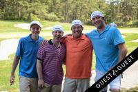 10th Annual Hamptons Golf Classic #97