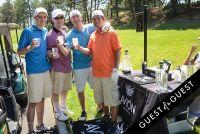 10th Annual Hamptons Golf Classic #98