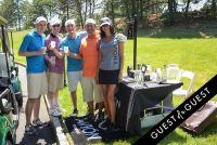 10th Annual Hamptons Golf Classic #99