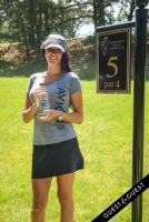 10th Annual Hamptons Golf Classic #101