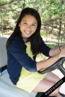 10th Annual Hamptons Golf Classic #102