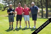 10th Annual Hamptons Golf Classic #103
