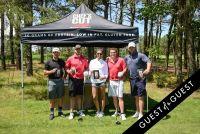 10th Annual Hamptons Golf Classic #104