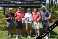 10th Annual Hamptons Golf Classic #105