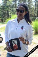 10th Annual Hamptons Golf Classic #106