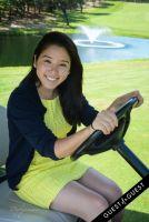 10th Annual Hamptons Golf Classic #107