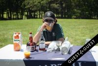 10th Annual Hamptons Golf Classic #108