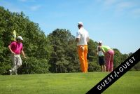 10th Annual Hamptons Golf Classic #112