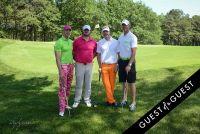 10th Annual Hamptons Golf Classic #113