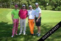 10th Annual Hamptons Golf Classic #114