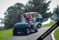 10th Annual Hamptons Golf Classic #117