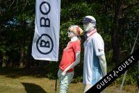 10th Annual Hamptons Golf Classic #121