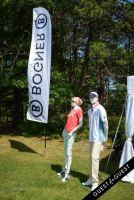 10th Annual Hamptons Golf Classic #122