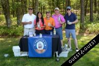 10th Annual Hamptons Golf Classic #123