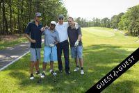 10th Annual Hamptons Golf Classic #128