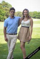 10th Annual Hamptons Golf Classic #129