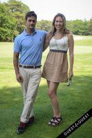 10th Annual Hamptons Golf Classic #130