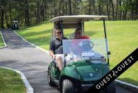 10th Annual Hamptons Golf Classic #132