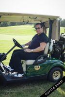 10th Annual Hamptons Golf Classic #134