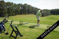 10th Annual Hamptons Golf Classic #135
