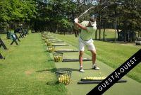 10th Annual Hamptons Golf Classic #136