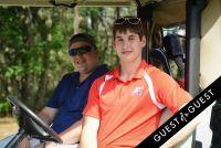 10th Annual Hamptons Golf Classic #139