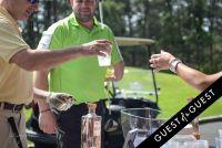 10th Annual Hamptons Golf Classic #144