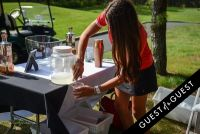10th Annual Hamptons Golf Classic #145