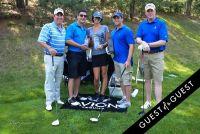10th Annual Hamptons Golf Classic #155