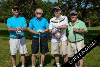 10th Annual Hamptons Golf Classic #157