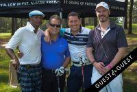 10th Annual Hamptons Golf Classic #160