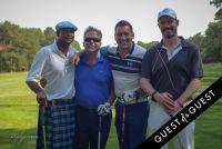 10th Annual Hamptons Golf Classic #161