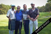 10th Annual Hamptons Golf Classic #162