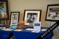 10th Annual Hamptons Golf Classic #166