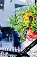 Jeff Koons: A Retrospective Opening Reception #3