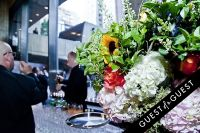 Jeff Koons: A Retrospective Opening Reception #4