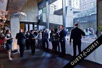 Jeff Koons: A Retrospective Opening Reception #5