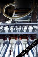 Jeff Koons: A Retrospective Opening Reception #21