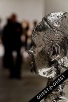 Jeff Koons: A Retrospective Opening Reception #38