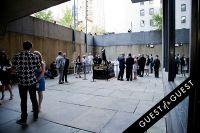 Jeff Koons: A Retrospective Opening Reception #103